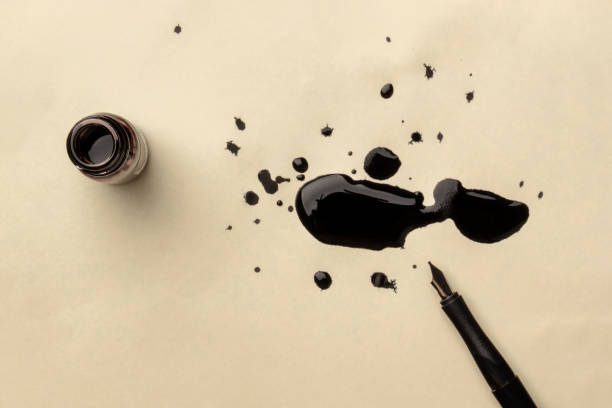 wet and wise blog troubleshooting fountain pen