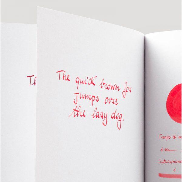 Ink Diamine Brilliant Red 30ml