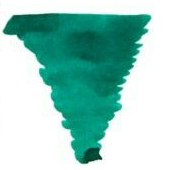 Ink Diamine Cool Green 80ml