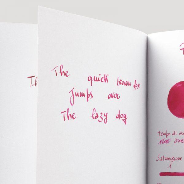 Pelikan Edelstein star ruby - 50ml Bottled Ink