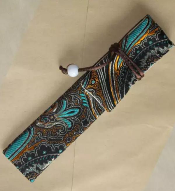 pen kimono