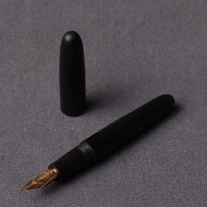 Charango Ultra Black Matte