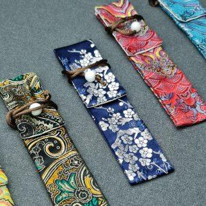 Pen Kimono|Pen Pouch